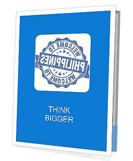 0000078557 Presentation Folder