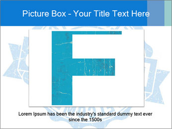 0000078557 PowerPoint Template - Slide 16