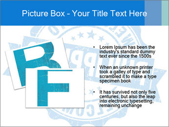 0000078557 PowerPoint Template - Slide 20