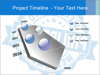 0000078557 PowerPoint Template - Slide 26