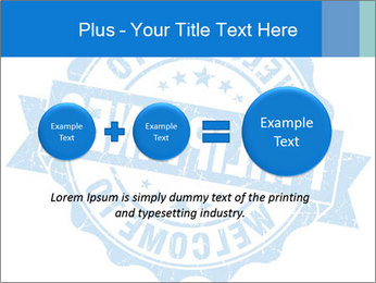 0000078557 PowerPoint Template - Slide 75