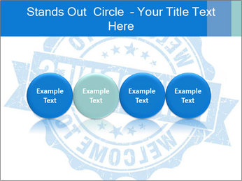 0000078557 PowerPoint Template - Slide 76