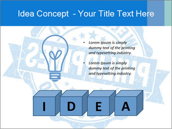 0000078557 PowerPoint Template - Slide 80