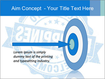 0000078557 PowerPoint Template - Slide 83