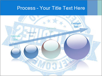 0000078557 PowerPoint Template - Slide 87