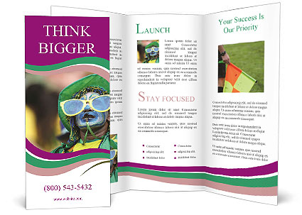 0000078558 Brochure Template