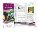 0000078558 Brochure Templates