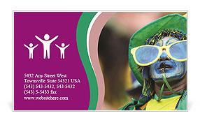 0000078558 Business Card Templates
