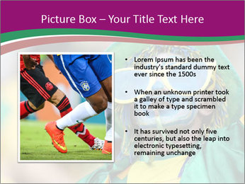 0000078558 PowerPoint Template - Slide 13