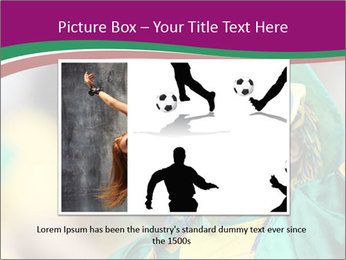 0000078558 PowerPoint Template - Slide 16