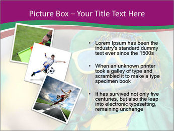 0000078558 PowerPoint Template - Slide 17