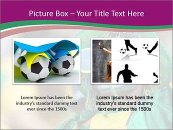 0000078558 PowerPoint Template - Slide 18
