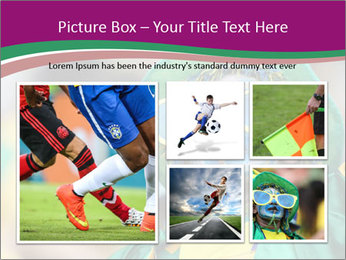 0000078558 PowerPoint Template - Slide 19