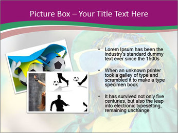 0000078558 PowerPoint Template - Slide 20