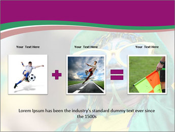 0000078558 PowerPoint Template - Slide 22