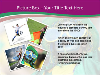 0000078558 PowerPoint Template - Slide 23