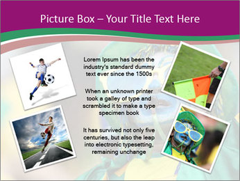 0000078558 PowerPoint Template - Slide 24