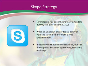 0000078558 PowerPoint Template - Slide 8