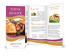 0000078559 Brochure Templates