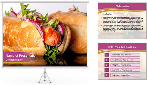 0000078559 PowerPoint Template