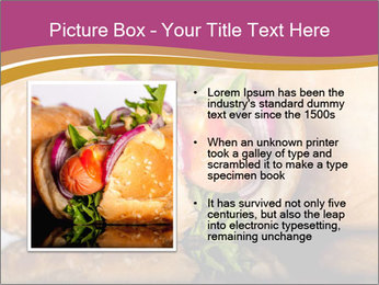 0000078559 PowerPoint Template - Slide 13