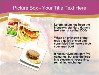 0000078559 PowerPoint Template - Slide 17