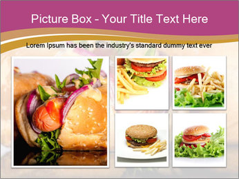 0000078559 PowerPoint Template - Slide 19