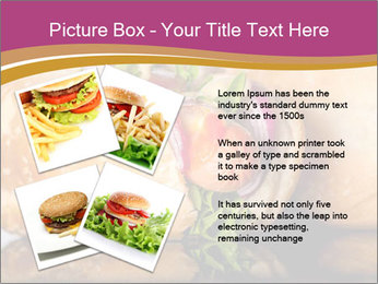 0000078559 PowerPoint Template - Slide 23