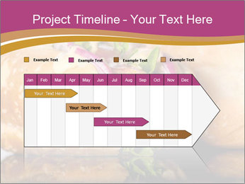 0000078559 PowerPoint Template - Slide 25