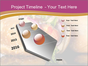 0000078559 PowerPoint Template - Slide 26