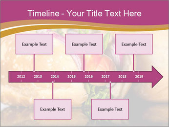 0000078559 PowerPoint Template - Slide 28