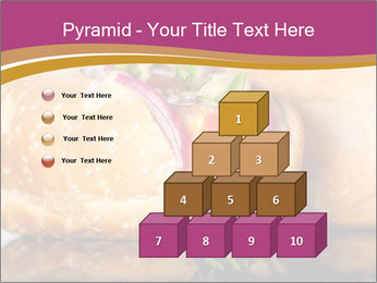 0000078559 PowerPoint Template - Slide 31