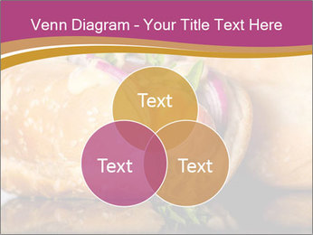 0000078559 PowerPoint Template - Slide 33