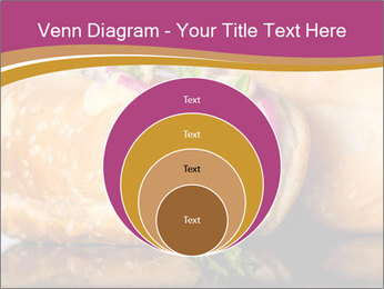 0000078559 PowerPoint Template - Slide 34