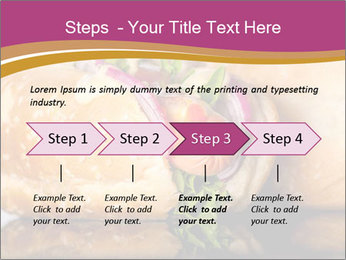 0000078559 PowerPoint Template - Slide 4