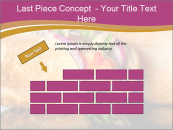 0000078559 PowerPoint Template - Slide 46