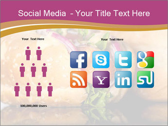0000078559 PowerPoint Template - Slide 5