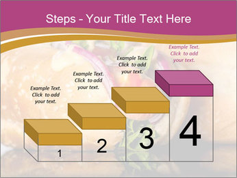 0000078559 PowerPoint Template - Slide 64