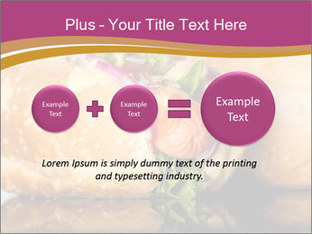 0000078559 PowerPoint Template - Slide 75