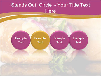 0000078559 PowerPoint Template - Slide 76