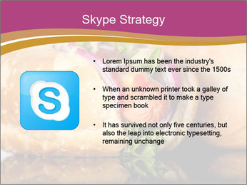 0000078559 PowerPoint Template - Slide 8