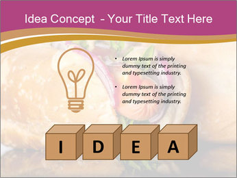 0000078559 PowerPoint Template - Slide 80
