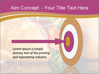 0000078559 PowerPoint Template - Slide 83