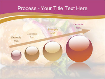 0000078559 PowerPoint Template - Slide 87