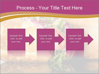 0000078559 PowerPoint Template - Slide 88