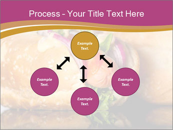 0000078559 PowerPoint Template - Slide 91