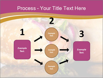 0000078559 PowerPoint Template - Slide 92