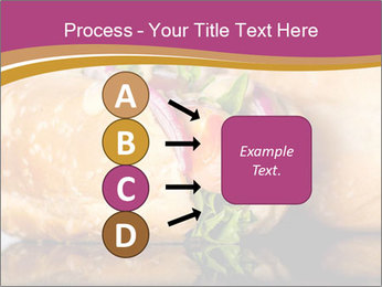 0000078559 PowerPoint Template - Slide 94