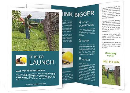 0000078560 Brochure Templates