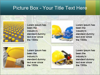 0000078560 PowerPoint Template - Slide 14